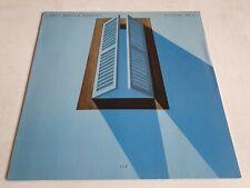 Gary Burton Quartet – Picture This - ECM 1226 - Jazz LP - 1982 - Germany