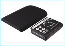 3.7V battery for Blackberry Torch 9800, Torch, F-S1, BAT-26483-003 Li-ion NEW