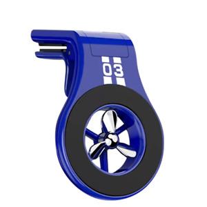 Soporte Sostenedor Magnetico De Telefono Celular Para Carro Auto coche con Aroma