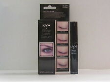 NYX Grow Lash Serum GLS01 Clear 0.15 oz 4.5 ml New In Box