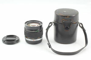 【Exc+4 Late Model】 Olympus OM System ZUIKO MC AUTO W 24mm F/2 Lens From JAPAN