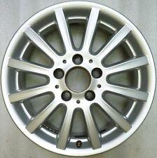 original Mercedes Alufelge 6x16 ET46 A Klasse W169 A1694011302 B66471912 Kochab