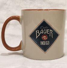 Eddie Bauer Mug Collection (4) - Oversized / Large