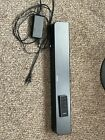 Bose Solo Soundbar II, USED