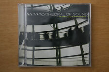 Cathedral Of Sound (Global DJ Experience)     (Box C107)