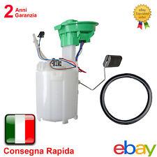 16146766177 gruppo pompa carburante per mini (R50, R53) Cooper S