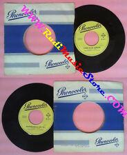 LP 45 7'' NINO MARCHINI Come in un turbine Mademoiselle sci sci no cd mc dvd