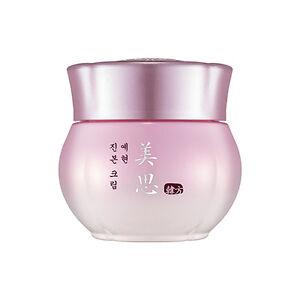 [Missha] Ye Hyeon Jin-Bon Cream 50ml
