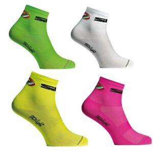 Professional Competition Bicycle Socks Men Women Pro Cycling Socks SIDI Racing