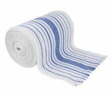 SPECIAL OFFER:10 ROLLS OF ROLLER TOWEL / CABINET ROLLS  £47.99