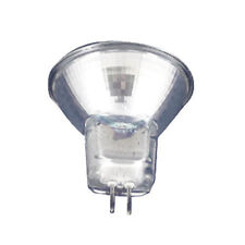 OSRAM 64255 20w MR11 Projector Dental and Microscope Halogen bulb