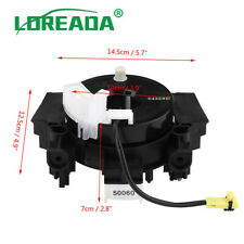 25567-ET225 New Spiral Clock Spring for Nissan Bluebird G11 Livina L10 Tiida C11