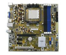 HP M2N68-LA Rev. 3.02, Narra3, AM2 AM2+, GeForce 6150SE, FSB 1000, DDR2 800, VGA