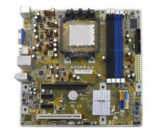 HP M2N68-LA Rev. 3.02, Narra3, AM2 AM2+, GeForce 6150SE, FSB 1000, DDR2 800, VGA