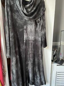 Kekoo Dress Layering