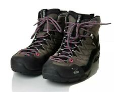 Salewa Mountain Hike Trainer Boots Mid GTX, Women's 8