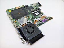 HP Pavilion DV9830US Intel C2D T5550 CPU Motherboard Heatsink Fan 461069-001 155