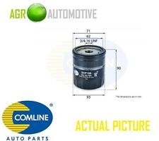COMLINE ENGINE OIL FILTER OE REPLACEMENT EOF105