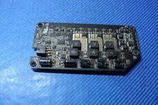 "iMac A1312 MC813LL/A Mid 2011 27"" OEM LED Backlight Inverter Board 612-0094"
