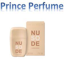 COSTUME NATIONAL SO NUDE EDP VAPO NATURAL SPRAY - 30 ml
