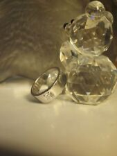 Unbranded Diamond White Gold Natural Fine Rings