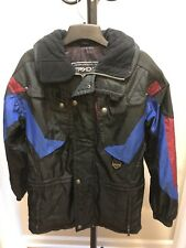 Spyder Men's Medium Thinsulate Ski Jacket. Never Used And Excellent Condition.
