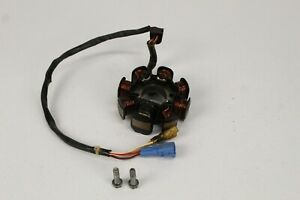 2007 KTM 250 XCF Stator assembly 77039104000 07 Z