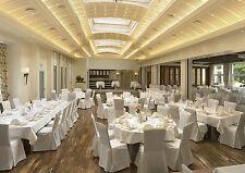 Hochzeitslocation für Ihre Traumfeier Saal, Festsaal, Festhalle in Ibbenbüren