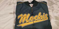 Cañeros de Los Mochis  Men's Jacket