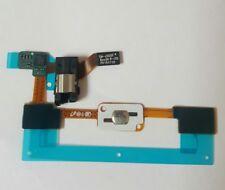 Home bouton+ capteir clavier pour samsung Galaxy j5 j500 j500F  j5008