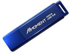 128GB / 64GB / 32GB USB 3.0 Flash Drive Blue