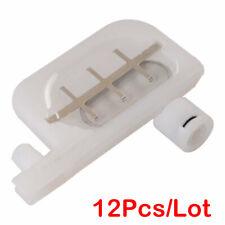 12pcs Small Damper With Big Filter For Roland Fj 540740sp 540v300ivp 300540