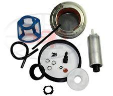 DODGE PREMIUM FUEL PUMP Original Equipment Manufacturer Style - 1 year warranty