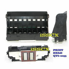 refurbished original QY6-0055 printhead for Canon i9900, iP8500, not pro9000II