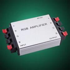 Lichtschläuche & -ketten Anschlüsse Lichtquelle LED Nennstrom 4A Besonderheiten