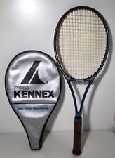 NEW Pro Kennex Silver Ace 90 Ceramic L3 Black Ace Pro Stock Staff 85 Prestige
