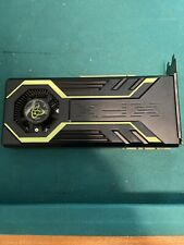 XFX GeForce GTS 250 DirectX 10 GS-250X-YDFV 512MB DDR3 PCI-E 2.0 Video Card