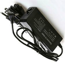 AC Adapter Charger Power Cord Supply Fr NOKIA Lumia 2520 Tablet AC-300 NII200150