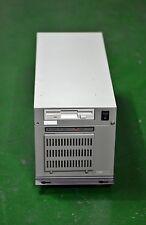 Advantech PC Industrial Computer IPC-6806 free ship