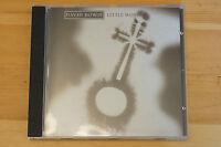 Rare David Bowie Little Wonder 4 Track CD Edition Original Virgin US Import