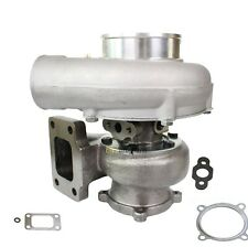 Gt3582 Gt35 Turbo Charger T3 Ar70/63 Anti-Surge Compressor Turbocharger Bearing@