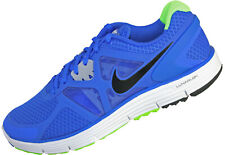 Nike Lunarglide 3 (Gs) Size 7 Youth 454568-401