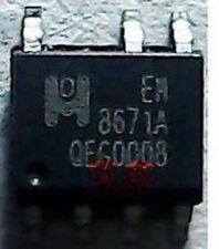 1 PCS New EM8671AG7 EM8671A SOP-7  ic chip