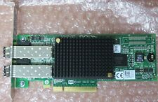Emulex LPE12002 PCI-E HBA Double Port 8 Go Fibre Channel Host Adaptateur IBM 49Y4252