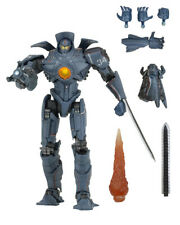 "NECA Pacific Rim - Ultimate Gipsy Danger - 7"" Figure (LOOSE) - US Seller"