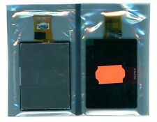 ✅ Sony SLT-A57 A65 A67 A77 Alpha-57 65 67 77 Display LCD Backlight+Adhesive New