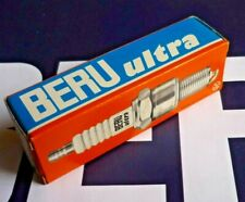 BERU Z116 (14FR-6LDU) ultra Zündkerze spark plug NEU OVP NOS