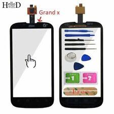 Zte Grand X OR Grand X In V970 Touch Screen Digitizer Glass