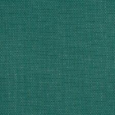 Phifertex® Standard Mesh  - Spruce C09