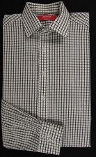 Normale maschinenwäschegeeignete klassische Eterna Herrenhemden